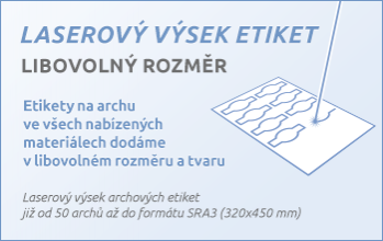maly_v2_CZ
