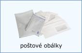 SK_Postov