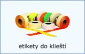 SK_cen