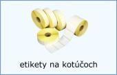SK_kot