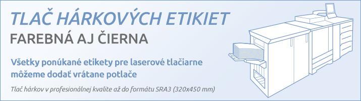 banner_tisk_etiket_SK