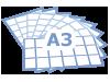 etikety_A3
