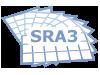etikety_SRA3