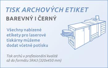 maly_v1_CZ