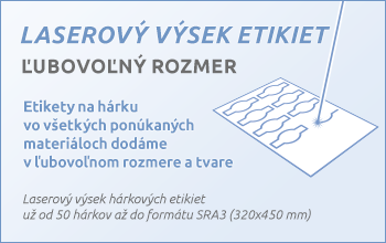maly_v2_SK